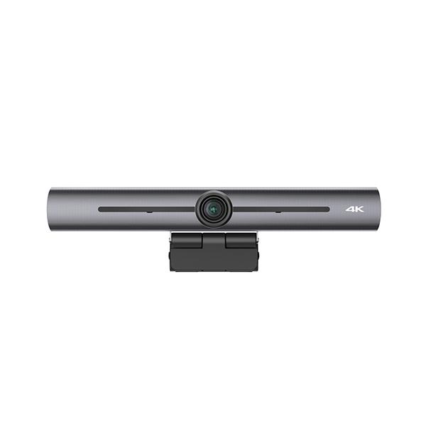 BenQ DVY22 4K  Webcam