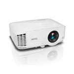 Benq MX611 XGA 4000 Lumens - Proyector