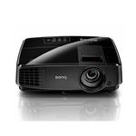 BenQ MS506 800 x 600 3200 Lumen 4:3 - Proyector