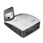 Benq MX854UST XGA 3500L 10000:1 HDMI - Proyector