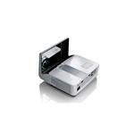 BENQ MX842UST XGA 3000 130001 HDMI  Proyector