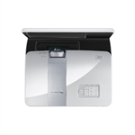 Benq MW843UST WXGA 3000 Lumens  Proyector