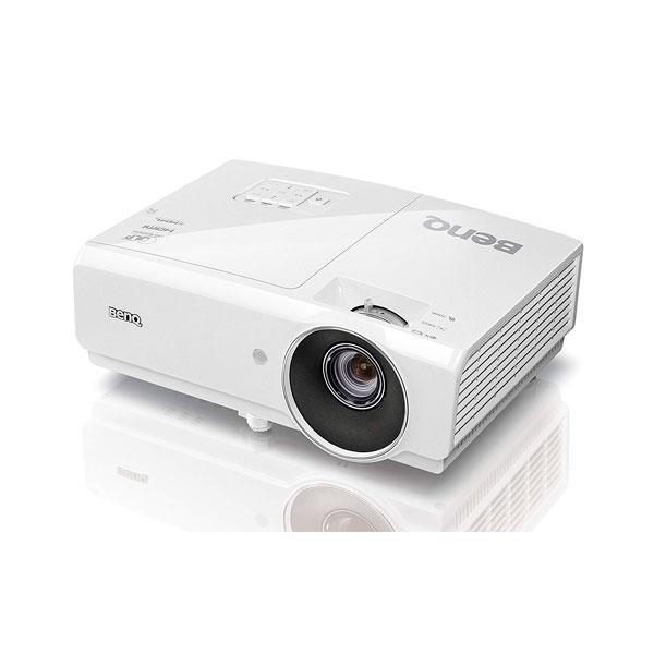 BENQ MX726 XGA 4000 110001  Proyector