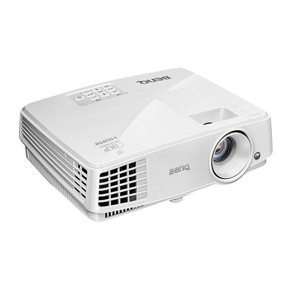 BenQ MX570 XGA 3200 13000 HDMI LAN  Proyector