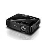 BenQ  MX507 1024 x 768 3200 Lumen 4:3 - Proyector