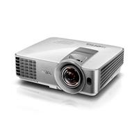 BenQ MS630ST 800 x 600 3200 Lumen 4.3 - Proyector