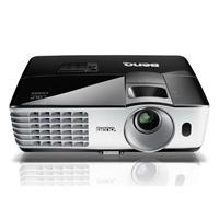 BenQ MX631ST XGA 3200 13000:1 HDMI - Proyector
