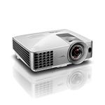 Benq MW632ST WXGA 3200 Lumens  Proyector