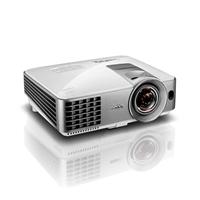 Benq MW632ST WXGA 3200 Lumens - Proyector