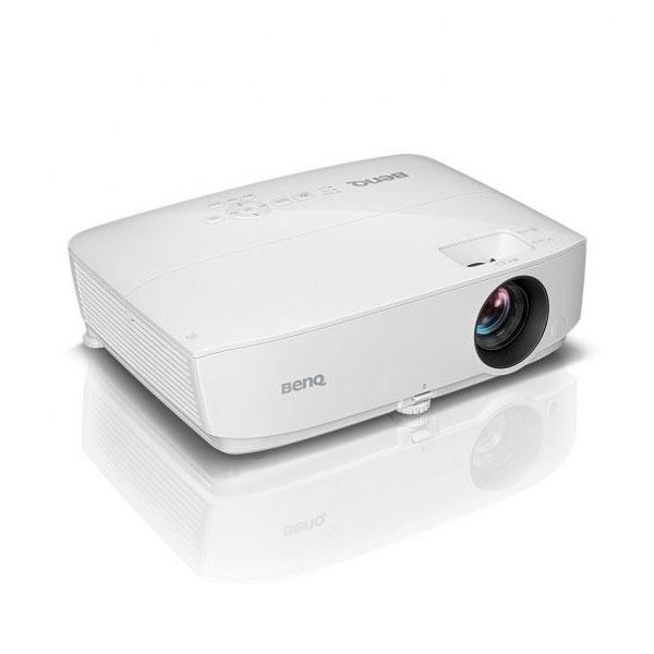 BenQ MH741 FHD 4000 10000 HDMI USB – Proyector