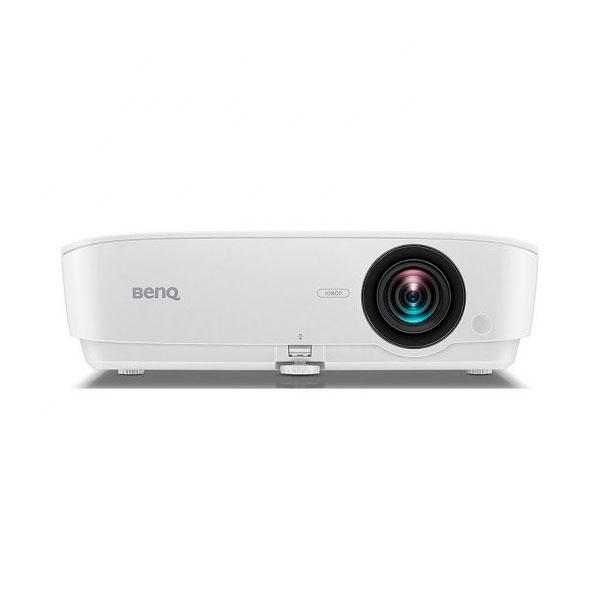 BenQ MH741 FHD 4000 10000 HDMI USB  Proyector