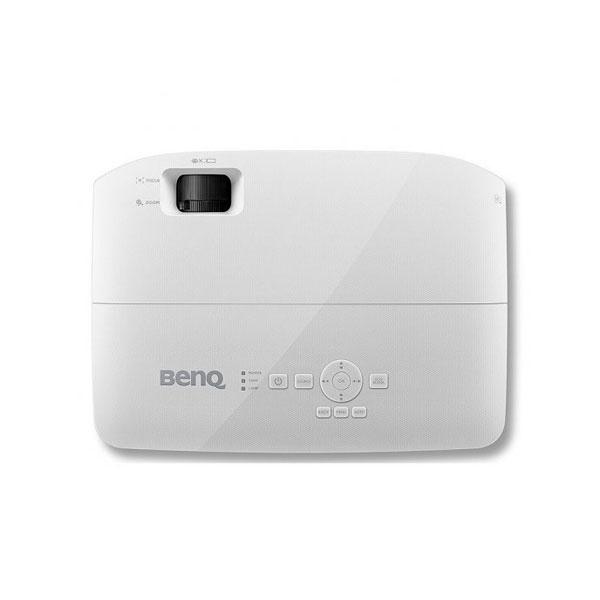 BenQ MH741 FHD 4000 10000 HDMI USB - Proyector