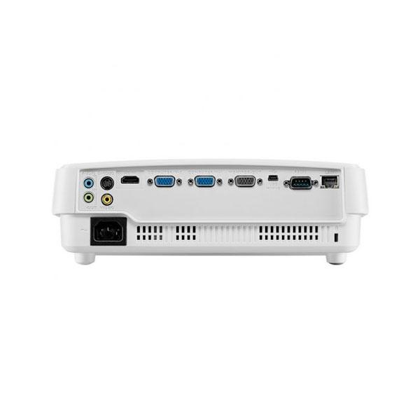 BenQ MW571 WXGA 3200 13000 HDMI LAN - Proyector