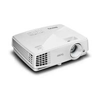 BenQ MS527 800 x 600 3300 Lumen 43  Proyector
