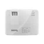 BenQ MS527 800 x 600 3300 Lumen 4:3 - Proyector
