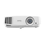 BENQ MS517H 800x600 3300 Lumens 43  Proyector