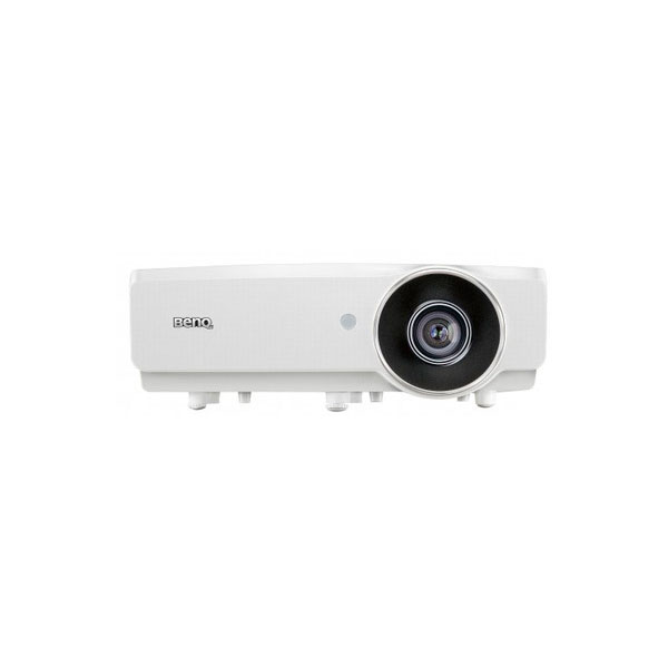BENQ MH750 FHD 4500 10000 HDMI – Proyector