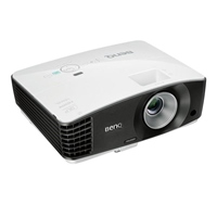 BenQ MU706 WUXGA 4000 12000 hdmi – Proyector