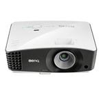 BenQ MU706 WUXGA 4000 12000 hdmi - Proyector