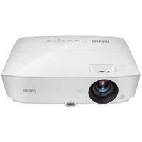 BENQ MX532 XGA 3300 15.000:1 HDMI – Proyector