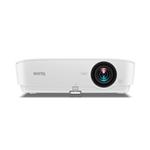 BenQ MH534 FHD 3300 150001 HDMI  Proyector
