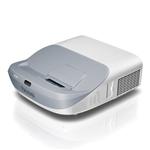 Benq MW864USTWXGA 3300 130001 HDMI  Proyector
