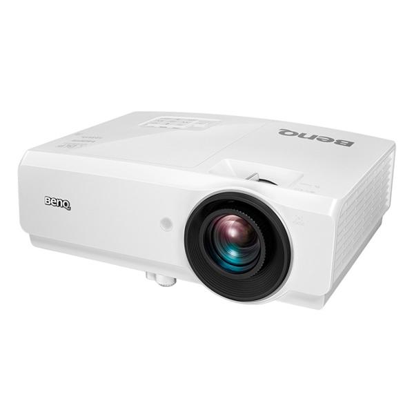 Benq SX751 XGA 4300 13000:1 HDMI – Proyector