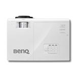 Benq SW752 WXGA 4700 130001 HDMI  Proyector