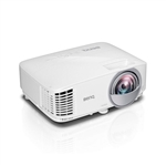 Benq MX808ST 3000LUM XGA Hdmi - Proyector