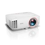 Benq TH671ST FHD 3000 Lumens  Proyector
