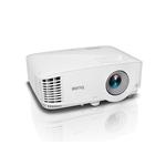 Benq MH550 1080p 3500 Lumens - Proyector