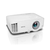 Benq TH550 FHD 3500 Lumens - Proyector