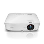 Benq MS535  Proyector