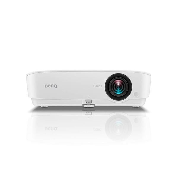 Benq MH535 FHD 3500 Lumens  Proyector