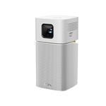 Benq GV1 Led WVGA 200 Lumens - Proyector