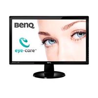 BenQ GL2250 215 TN FHD VGADVI VESA 100  Monitor