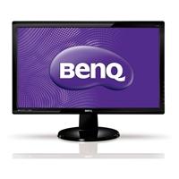 BenQ GL2250HM 22″ TN VGA/DVI/HDMI Multimedia – Monitor
