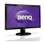 BenQ GL2250HM 215 TN VGADVIHDMI Multimedia  Monitor
