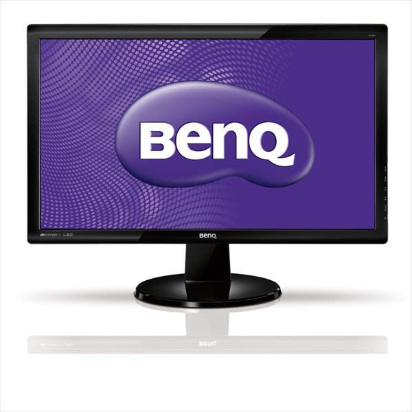 BenQ GL955A 18.5″ TN VGA – Monitor