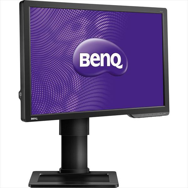 BenQ XL2411Z 24″ TN DVI/HDMI 144Hz Regulable – Monitor