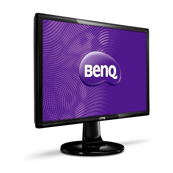 BenQ GL2460 – Monitor