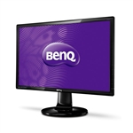 BenQ GL2460 - Monitor