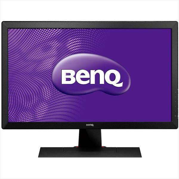 BenQ RL2455HM 24″ TN DVI/HDMI Multimedia Gaming – Monitor