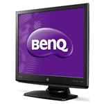 BenQ BL912 19″ TN 5ms DVI/VGA – Monitor