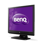 BenQ BL702A 17 TN 5ms VGA  Monitor