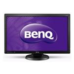 BenQ BL2405HT 24 TN FHD 2ms  HDMIVGADVI  Monitor