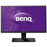 "BenQ GW2470HE 24"" VA VGA/HDMI DC - Monitor"