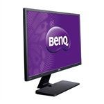 BenQ GW2470H 24″ VA VGA/HDMI – Monitor