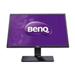 BenQ GW2470H 24 VA VGAHDMI  Monitor