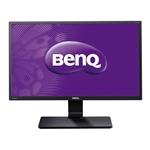 BenQ GW2270H 21.5